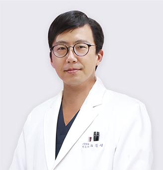 최문섭 대표원장