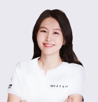 박재홍 대표원장