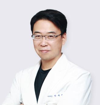 박재홍 원장